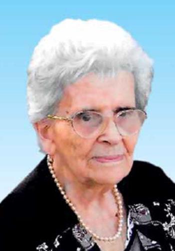 MARIA-FOGLIA
