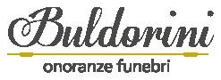 buldorini onoranze funebri