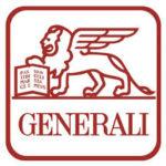assicurazioni_generali_macerata