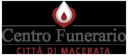 Centro Funerario Città di Macerata